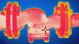 Thermal Imaging_262x145.jpg
